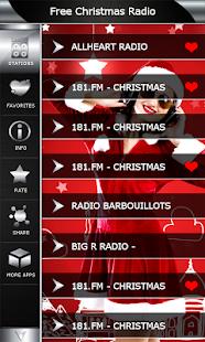 Vánoční Hudba Zdarma - náhled