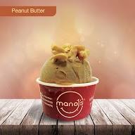Manoj's Ice Cream photo 22