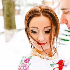 Wedding photographer Sergiu Cotruta (SerKo). Photo of 19.05.2018