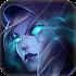 Mini Fantasy v1.9.1 [Mod]