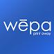Wepa Print