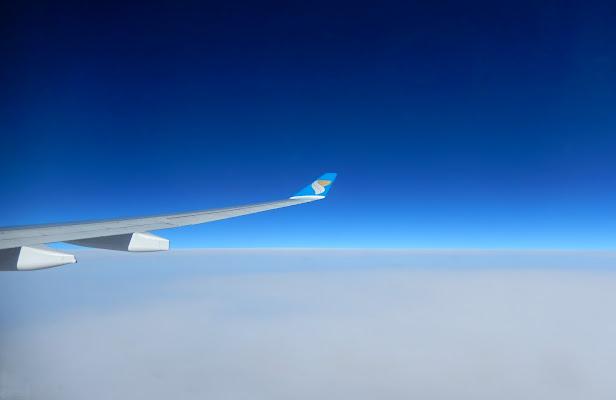 Volare oh, oh di Rodema
