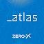Zero-X Atlas icon