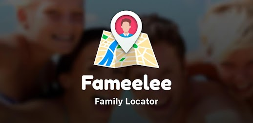 Family Locator by Fameelee APK