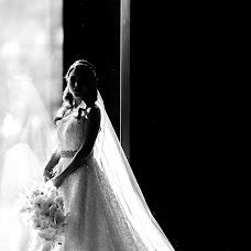 Wedding photographer Mayra Rodríguez (rodrguez). Photo of 03.02.2018