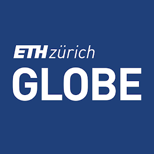 ETH-Magazin