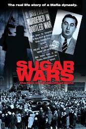 SUGAR WARS The Rise Of The Cleveland Mafia