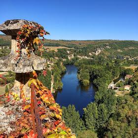 View from Saint-Cirq-Lapopie.jpg