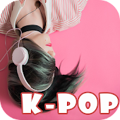 Kpop Music App: Radio Kpop FM Android APK Download Free By TechnologyAP