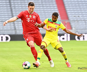 Turkse ploeg komt met opmerkelijke ruildeal over speler van Genk bij Club Brugge langs