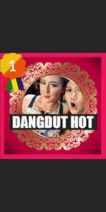 Lagu Dangdut Hot Pilihan - náhled