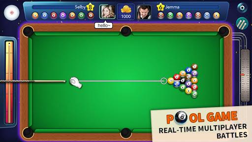 Télécharger Gratuit Wonder Pool APK MOD (Astuce) screenshots 1