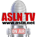 ASLN Mobile icon