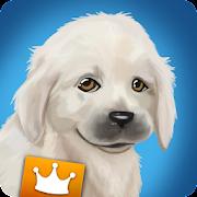 Game PetWorld: Premium APK for Windows Phone