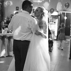 Wedding photographer Anastasiya Krylova (anastasiakrylova). Photo of 03.10.2015