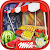 Hidden Objects Grocery Store – Find Hidden Things file APK Free for PC, smart TV Download