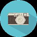 Belajar Fotografi icon