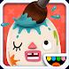 トッカ・ミニ (Toca Mini) - Androidアプリ
