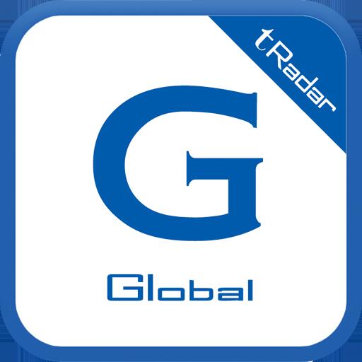 유안타증권 tRadar Global M 財經 App LOGO-APP試玩