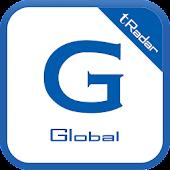 유안타증권 tRadar Global M