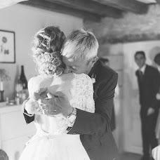 Wedding photographer Louise Garin (LouiseGarin). Photo of 13.04.2019