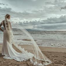 Wedding photographer Juan Carlos avendaño (jcafotografia). Photo of 07.08.2018