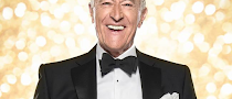 Len Goodman surprised with S ...