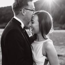 Wedding photographer Michal Zahornacky (zahornacky). Photo of 19.07.2017