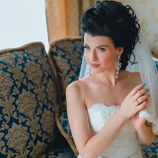 Wedding photographer Egor Dal (EgorDalle). Photo of 03.10.2016