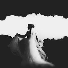 शादी का फोटोग्राफर Nicu Ionescu (nicuionescu)। 31.10.2019 का फोटो