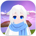 Kawaii for VRChat Avatars icon