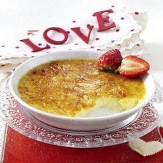 Warm Fruit Dessert Recipes.