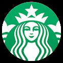 Starbucks Brasil icon