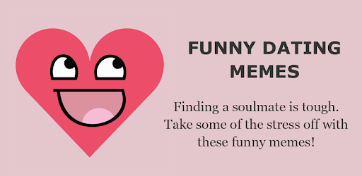 funny dating columns Brittany gibbons has three kids, a suspiciously passive husband and a seriously funny way with words she's a giver alright, and her blog doesn't hold anything back brittany can definitely be on.