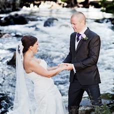 Wedding photographer Pär Söderman (soderman). Photo of 10.06.2015