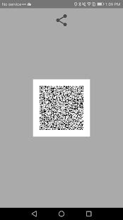 CID Solutions - náhled