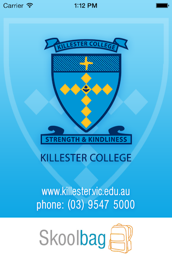Killester College Springvale