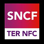 SNCF TER NFC (mobiles SFR) Icon