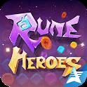 Rune Heroes icon