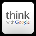 Think 2015 icon