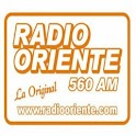 Radio Oriente icon
