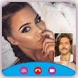 Video Call Advice & Live Chat and Video Call Guide icon