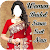 Women Bridal Saree Suit New file APK for Gaming PC/PS3/PS4 Smart TV
