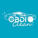 OBDI Clean icon