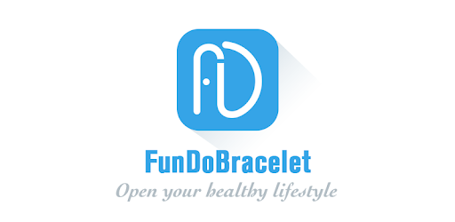 Приложения в Google Play – Fundo <b>Bracelet</b>