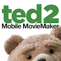 Ted 2 MovieMaker International