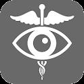 Eye Guru icon