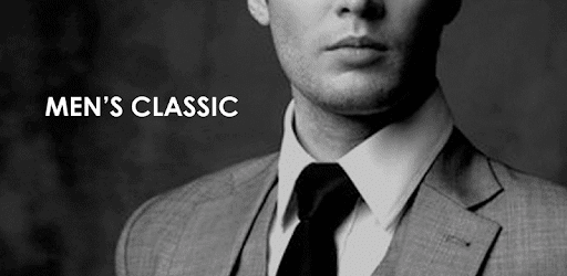 Men's Classical - Izinhlelo zokusebenza ku-Google Play