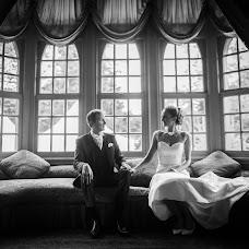 Wedding photographer Olivier MARTIN (oliviermartin). Photo of 30.10.2015