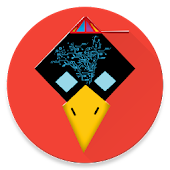 The Gizmo Crow Official App